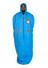 POLER The Napsack - Sac de couchage - L bleu